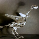 Robotic Bird