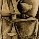 folio_32_art